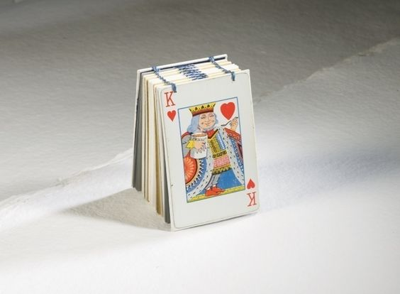 King Of Hearts Cards Tattoos History Meaning And Symbolism