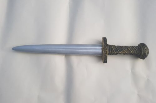 Viking Dagger